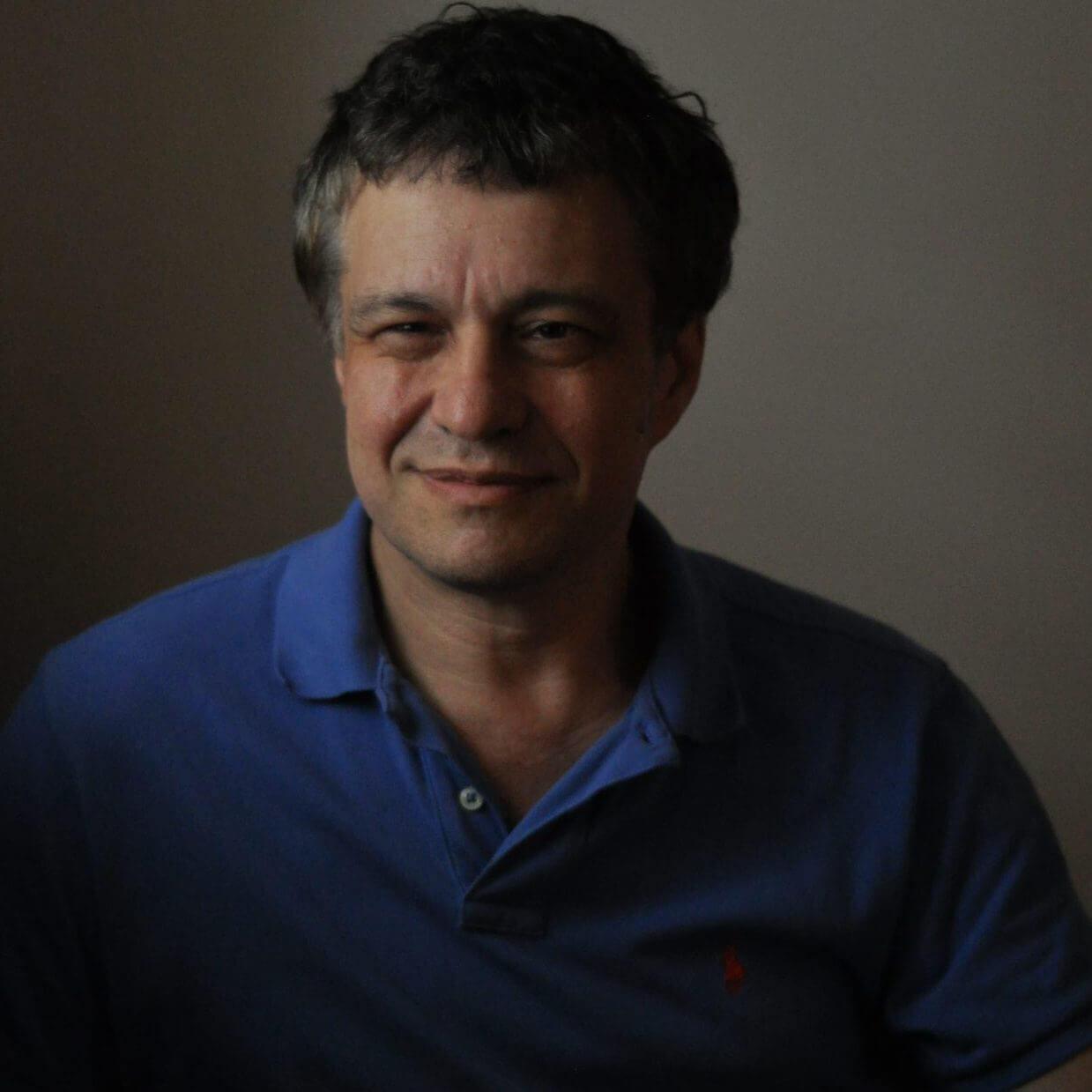 דורון אורנשטיין