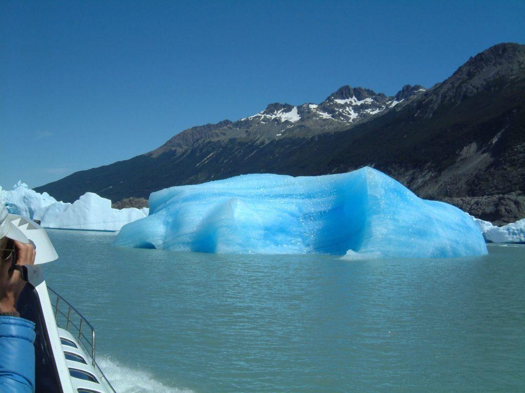קרחון